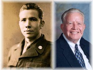 tom jackson obit newcomer family obituaries thomas lester tom jackson