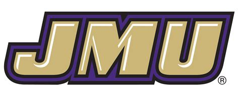 Jmu Search Logo Update Sports Logos Chris Creamer S Sports Logos