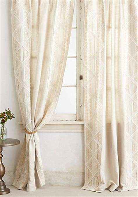how to dye lace curtains appliqued lace curtain decor by color