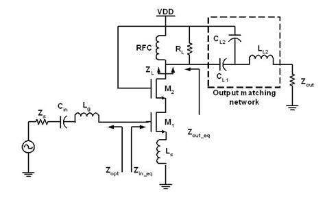 capacitor equivalent circuit model mim capacitor equivalent circuit 28 images lessons in electric circuits volume ii ac chapter