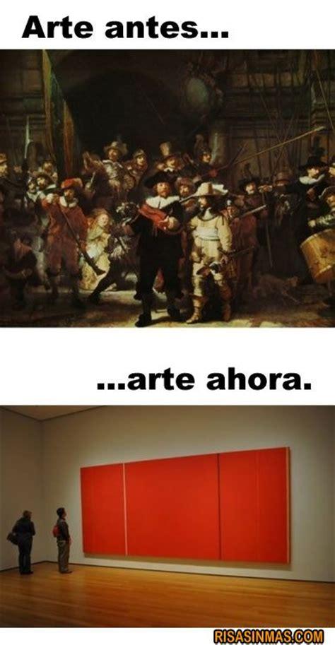 ba art goya espagnol 3836543176 les 319 meilleures images du tableau hablar sur apprendre l espagnol langue