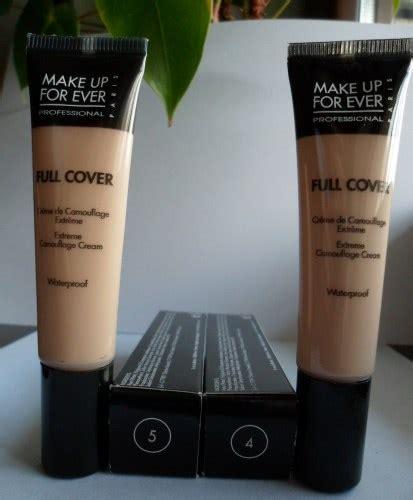 Harga Make Camouflage Concealer makeup forever camouflage concealer style guru fashion