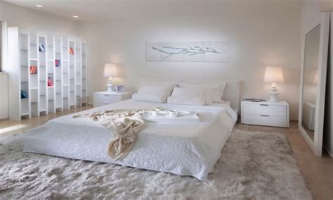white bedroom decorating pink and grey bedroom ideas
