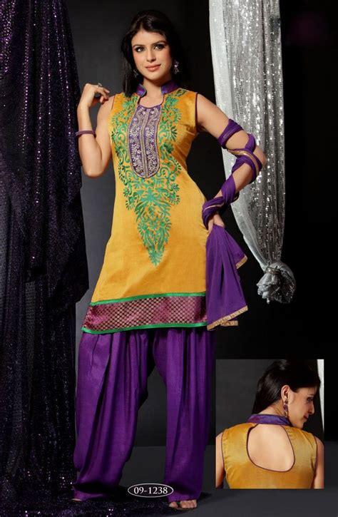 punjabi suits latest indian patiala shalwar kameez collection 2015 25 best salwar poses images on pinterest indian style