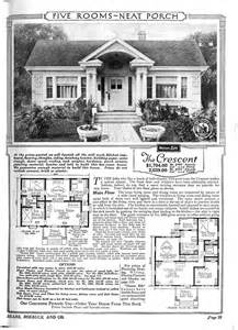 sears homes floor plans sears kit house plans