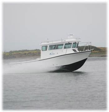party boat fishing eureka ca reel steel eureka ca captain tim klassen