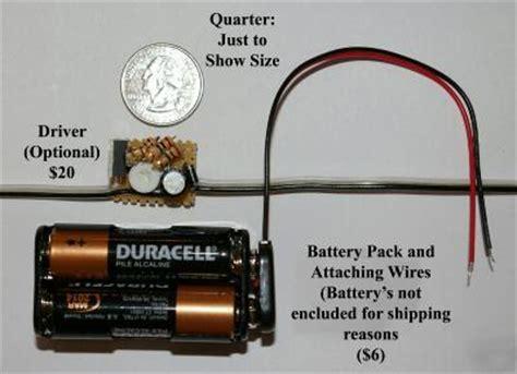 burning laser diodes 200mw powerful infrared burning laser diode module
