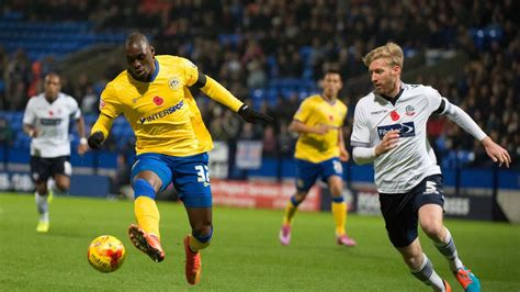 bolton wanderers   wigan athletic sky bet championship
