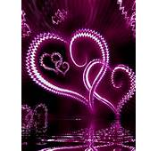 Heart Sony Ericsson Wallpapers 240x320 Hd Phone Screensavers