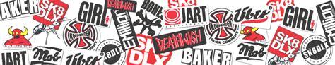 Gratis Sticker Bestellen Skate by Gratis Sticker Aufkleber