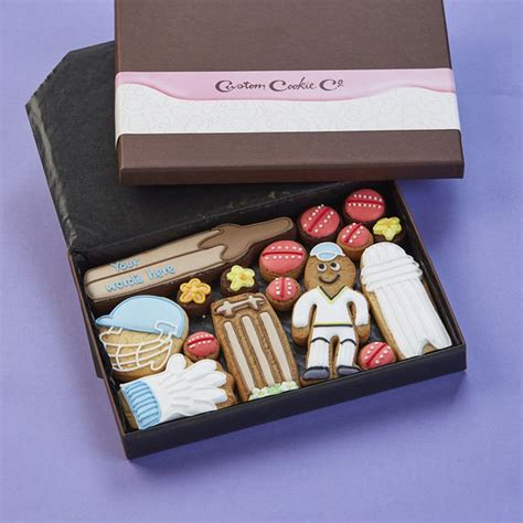 lasting impressions a mediumâ s cherished messages from spirit books medium cricket cookie gift box