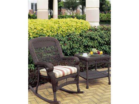 hton bay wicker patio furniture patio hton bay wicker patio 28 images 17 best ideas