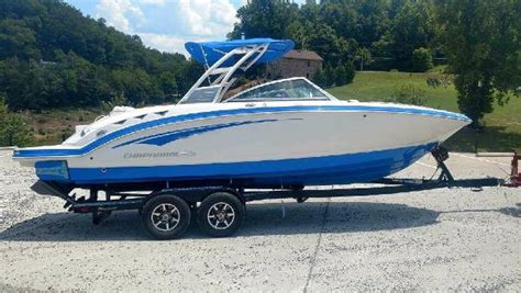chaparral boats for sale tennessee chaparral boats for sale in tennessee boats