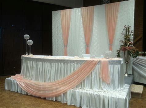 Brauttischdeko Kaufen brauttisch hintergrund 2 deko point