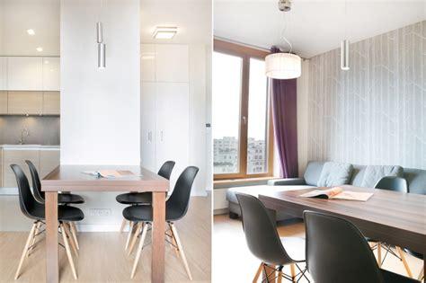 capital appartments apartamenty capital apartments warszawa ul pokorna 2