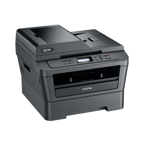 Printer Dcp 7065dn dcp 7065dn 3 in 1 multifunktionsdrucker mit duplex lan