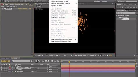 tutorial adobe after effect youtube after effects tutorials and special fx trapcode