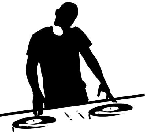 dj hous music dj alieen page 5 affroman musicblog fr