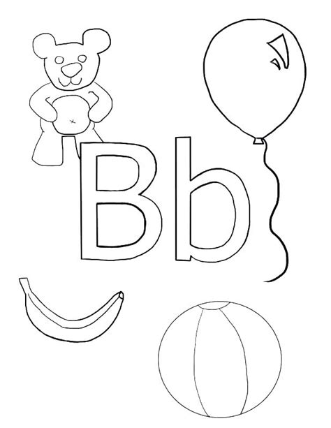 graffiti letters coloring pages  getcoloringscom