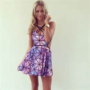 Cute teen fashion cute and stylish summer dresses for teenage girls