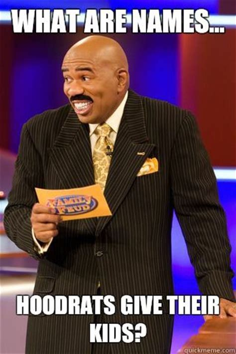 Family Feud Meme - family feud steve harvey funny google search game show