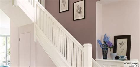colours for the hallway dulux paint soft for hallway on stairs and upstairs awsum home