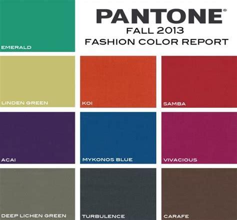 pantone color trend report fashion stylechicago com 75 best pantone trends images on pinterest color
