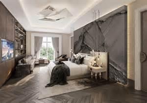 5 Bedrooms 5 Hotel Residences Astana Modern Master Bedroom Bedroom