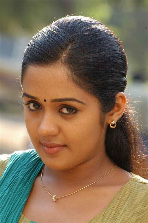 actress ananya college actress ananya