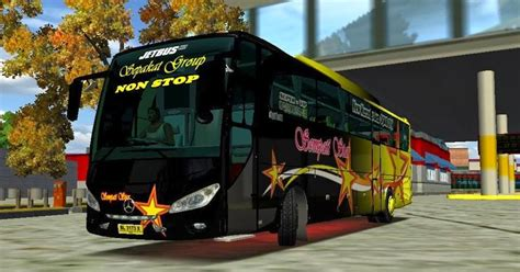 Uk Truck Simulator Ukts Mod Indo jbuni 0500r haulin haulin uk truck simulator ets 2 mod