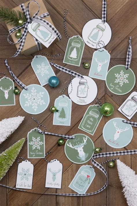 free printable vintage ornaments 381 best diy gift wrapping inspiration images on pinterest