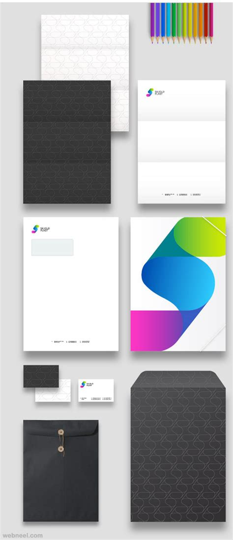 design inspiration branding 25 beautiful branding and identity design ideas for your