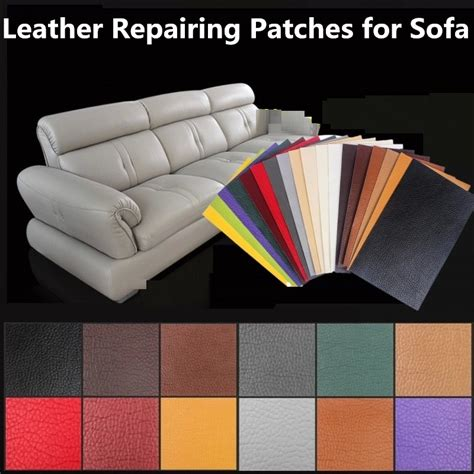 leather patches for couches repair patches for leather sofa oropendolaperu org