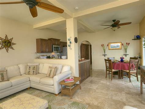 living room escape new moon escape st john house rentals in the us virgin islands