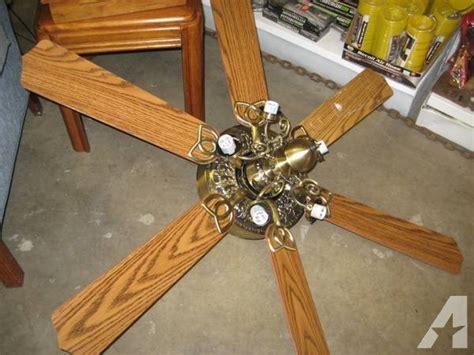 harbor ceiling fan globes harbor ceiling fan globes 12 wonderful additions