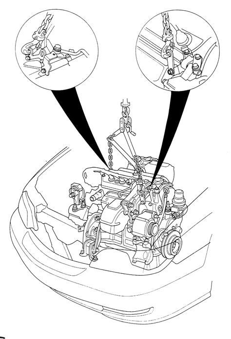 repair guides engine mechanical engine autozonecom
