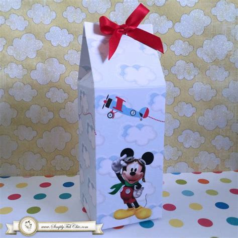 personalized mickey mouse wedding favors 30 best favors images on cookie box favor