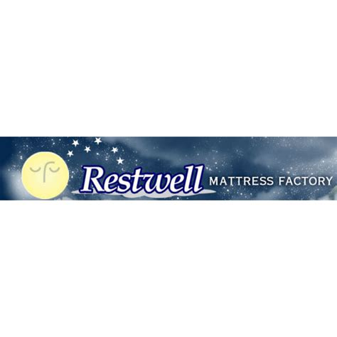 restwell mattress factory coupons near me in st louis