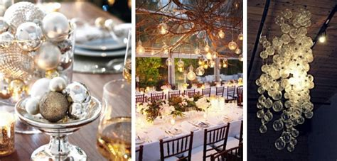 SBB christmas decor wedding decor budget 002 ? SouthBound