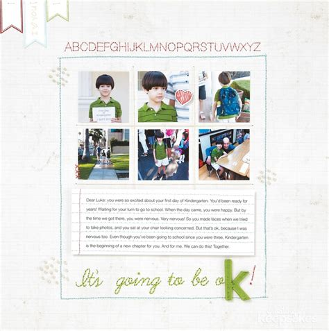 Creating Keepsakes Scrapbook Magazine March April 2012 1000 images about ck pin pal barber on