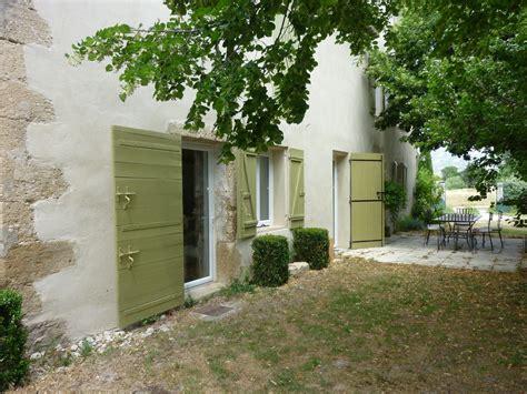 gite 6 chambres ventes bastide t8 f8 cheval blanc restaur 233 e 6 chambres et