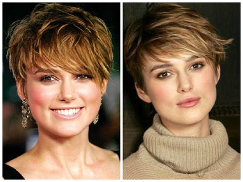 hairstyles for with high cheekbones the best hairstyles for high cheekbones hair world magazine