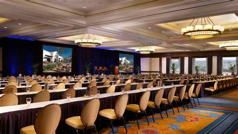 san diego meeting rooms carlsbad meeting rooms omni la costa resort spa
