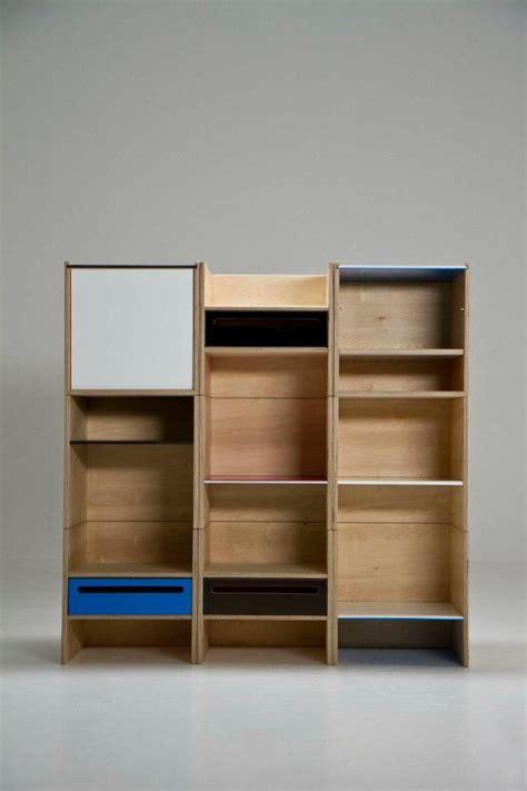 modern wood furniture design best 25 modern wood furniture ideas on