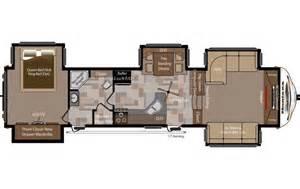 Montana Fifth Wheel Floor Plans fifth wheel floor plan 2017 on 2016 montana 5th wheel floor plans
