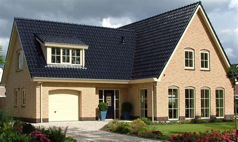 huis laten bouwen hypotheek huis bouwen vortk duits bouwbedrijf