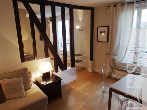 rent appartment paris paris furnished apartment for rent haussman grands