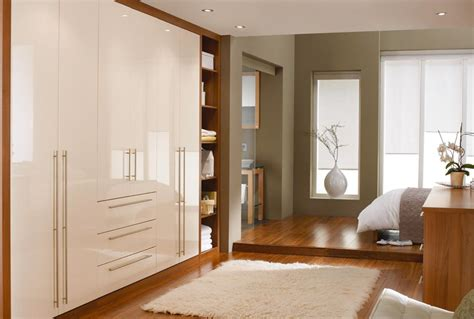 Sharps Fitted Bedroom Furniture Fitted Bedroom Furniture Wardrobes Sharps Fitted Bedrooms
