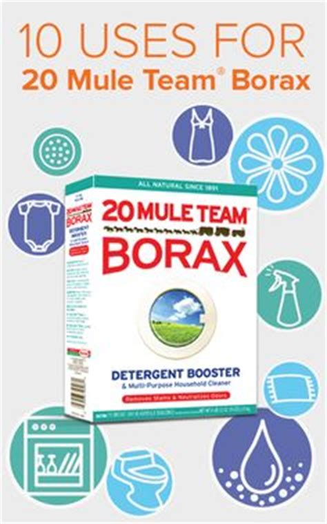 cleaning bathtub with borax the best way to clean your bathtub 20 mule team borax it works i ve t how do