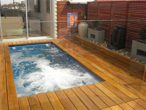 Nice photos   Pool Decking   Sarah Swim Spa